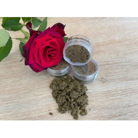 Pollen 3Gr de CBD Cannabis...