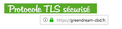 protocole-securise.jpg